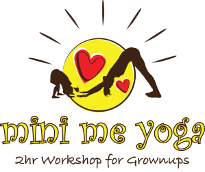 Logo-2-Hour-Workshop