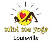MMY Louisville logo