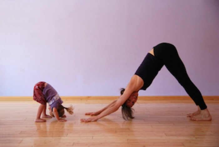 ToddlerYoga700
