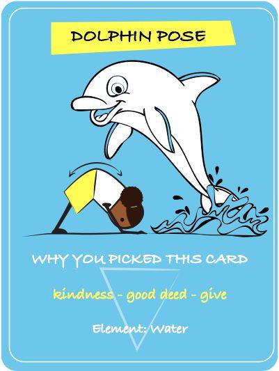 dolphincard